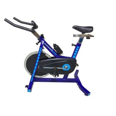 Bicicleta Spinning Bike F0096