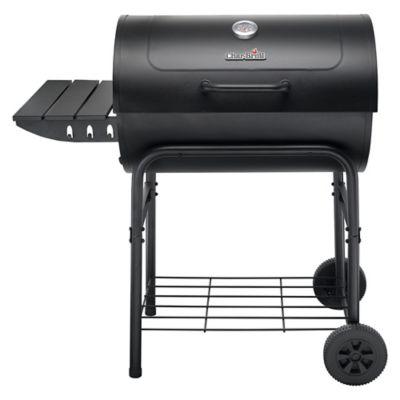 Asador a Carbón American Gourmet