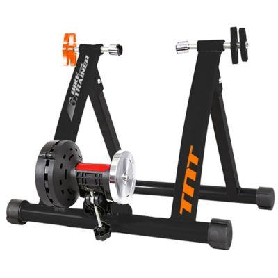 Rodillo Para Bicicleta Tnt 600