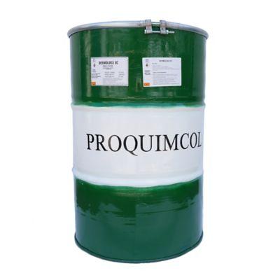 Desencofrante Biodegradable Desmoldex Ec X 200 Kg