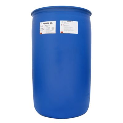 Acelerante de Concreto Proquim Ncl X 250 Kg