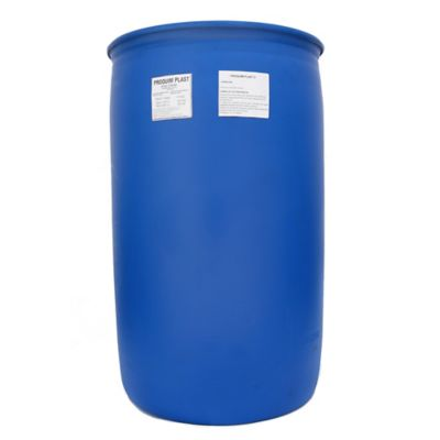 Plastificante Proquim Plast-D X 250 Kg
