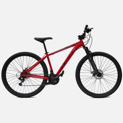 Bicicleta de Montaña Gw Titan 9.1 - 7 Vel T17