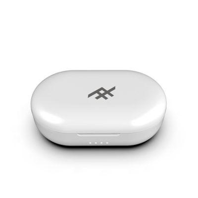 Audifonos Inalambricos Ifrogz Airtime Pro Blanco