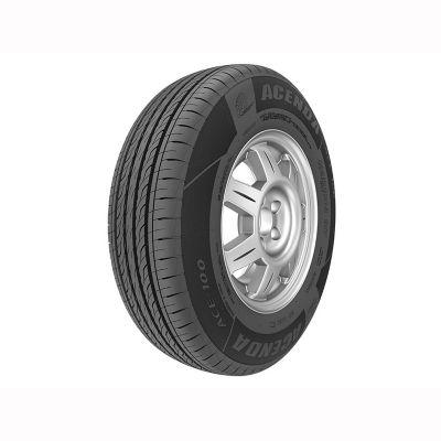 Llanta 185/60R14 Sk70 Kingstar - Acenda