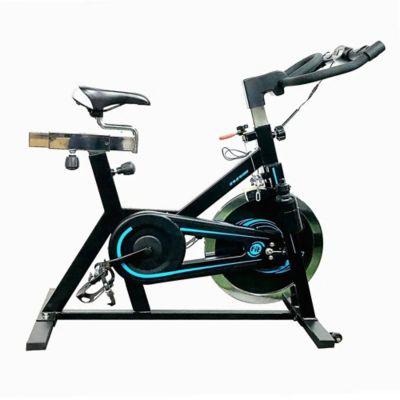 Bicicleta Spinning Livorno Sport Fitness
