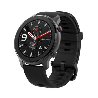 Smartwatch GTR Lite 47mm Negro