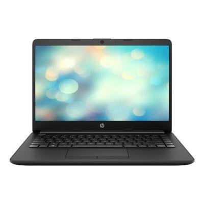 Portátil 14Pulg CF3048LA I3 4GB 256GB FreeDOS
