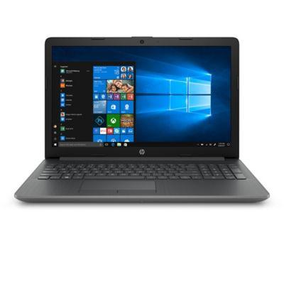 Portatil HP Windows Intel Corei5/8265U/1.6Ghz/Ram 4GB+16 Optane