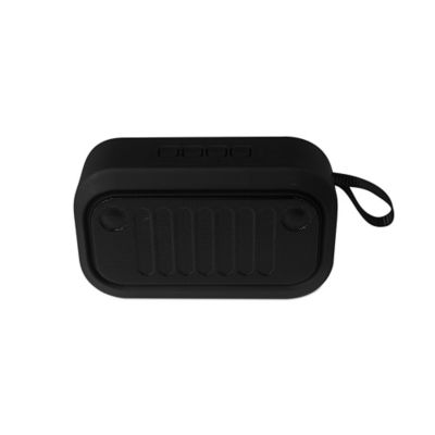 Parlante Bluetooth 5 Watts