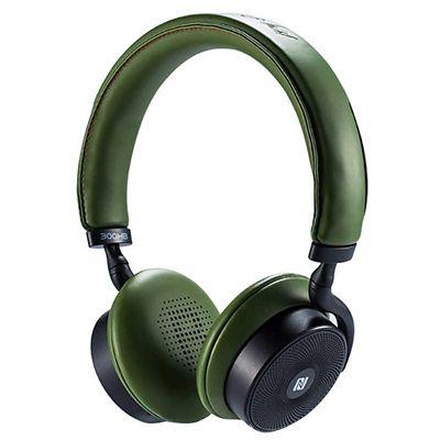 Audífonos Diadema Bluetooth 300HB