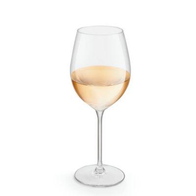Set De 6 Copas Vino Blanco 410ml
