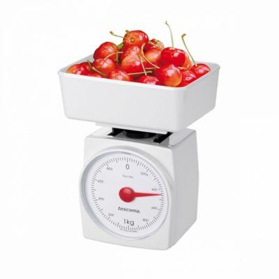 Balanza 2kg De Cocina Accura