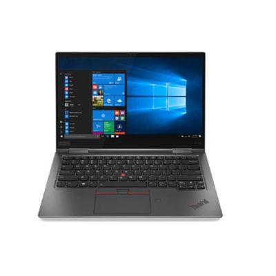 Portátil 14Pulg  ThinkPad X1 Yoga 4G I7 1TB 16GB