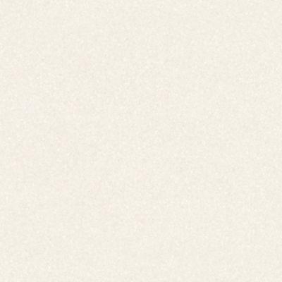 Piso Cerámico Torazo Beige 60x60 Cm Caja 1.8 M2