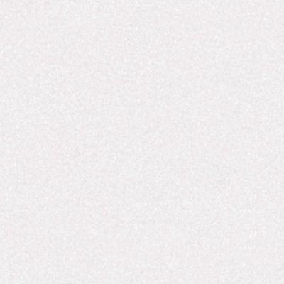 Piso Cerámico Torazo Gris 60x60 Cm Caja 1.8 M2