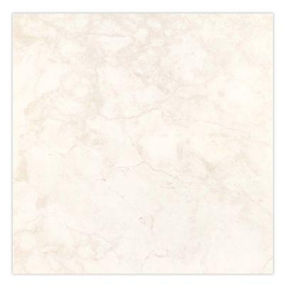 Piso Cerámico Donato Beige 55x55 Cm Caja 1.815 M2