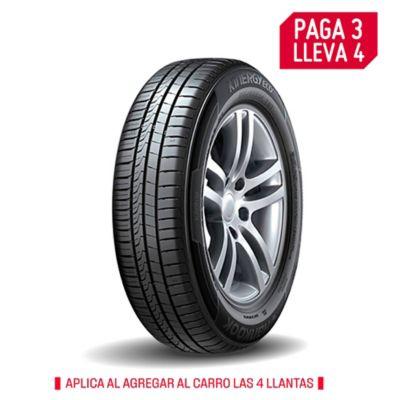 Llanta 165/70R14 T04 K425 Tc