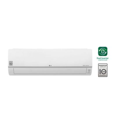 Aire Acondicionado Minisplit Inverter 12000BTU 220V VS122C7 Blanco