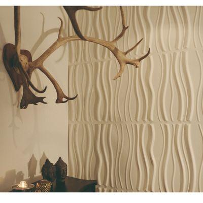 Panel 3d Sands (50x50cm) Caja X 2m2