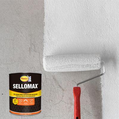 Sellomax 1 Galón