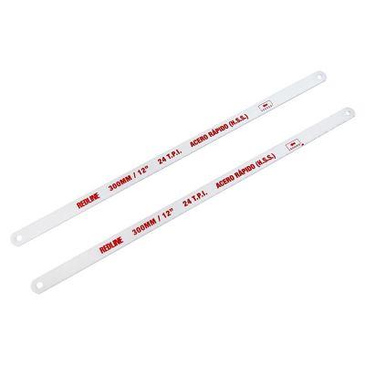 Hoja de sierra acero rápido 12 pulgadas 18S9182