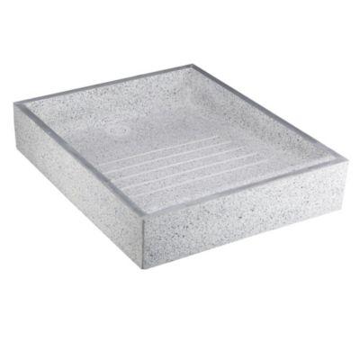Lavadero 60 cm x 50 cm x 12 cm Granito