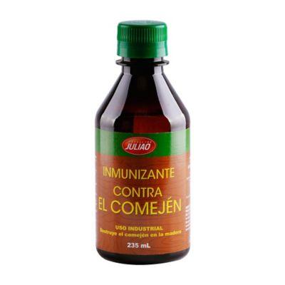 Matacomején 235 ml