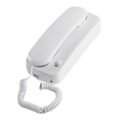 Citófono portero eléctrico 004