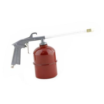 Pistola Petrolizada 1000 cc