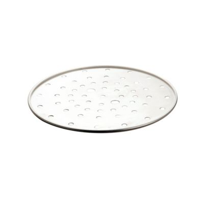 Molde para Pizza IMUSA 36cm Aluminio