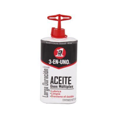 Aceite Gotero 90 ml