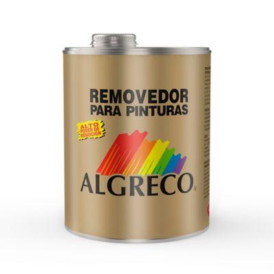 Removedor Algreco 1 Galón
