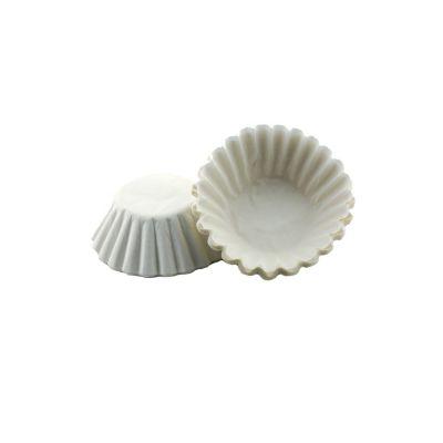 Filtro papel cafe canasta 100 unidades