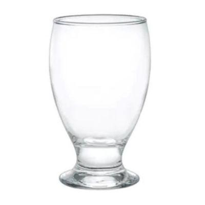 Copas para Agua Lexington 6 unidades