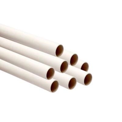Tubo 1/2x3m Presión 13.5-315 psi