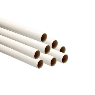 Tubo 1.1/4x3m Presión 21-200 psi
