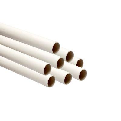 Tubo 1.1/2x3m Presión 21-200 psi