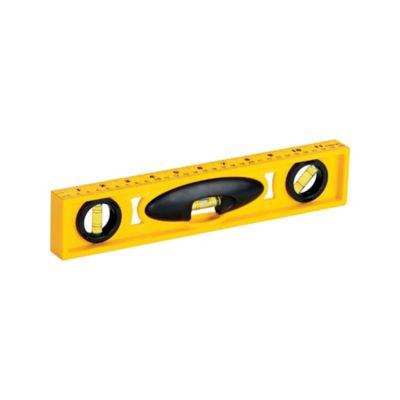Nivel Resina Estructural 12 Pulgadas  Ref 42-466