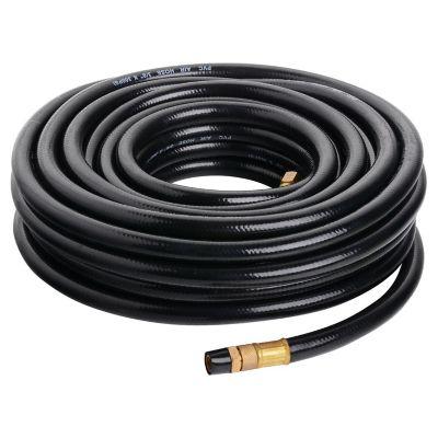 MANGUERA PVC 3/8X15MT 11H811D