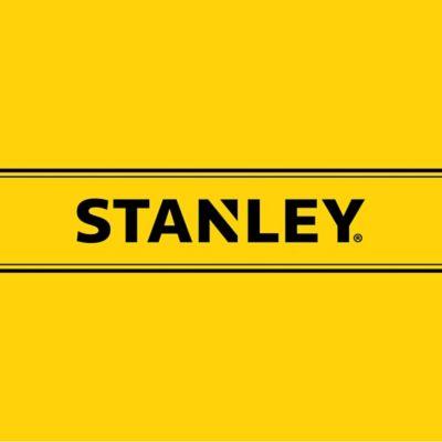 Copa 21 mm Cuadrante 1/2 Pulgada 6 Puntas  Ref 4-88-743