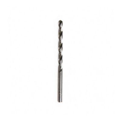 Set 10 Brocas Hss 1/8 Pulgadas  Ref DW130018K