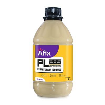 Pegante Pl-285 2000 ml