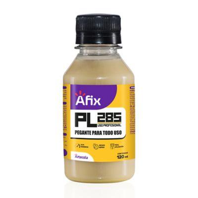 Pegante Pl-285 120 ml