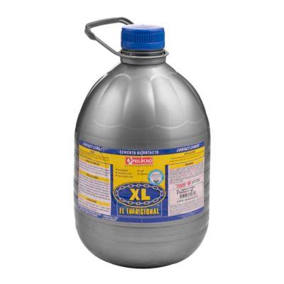Cemento de Contacto Xl 1 Galón 3,785cc Tradicional