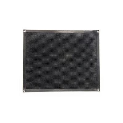 Repuesto Filtro Para Campana Carbón Activado 1100420