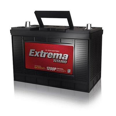 Batería 31H-1200P Extrema