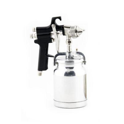 Pistola para Pintar 1000 Cm3