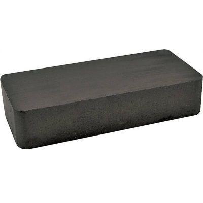 Bloque Imantado Cerámico 9.5x22x47mm 2und