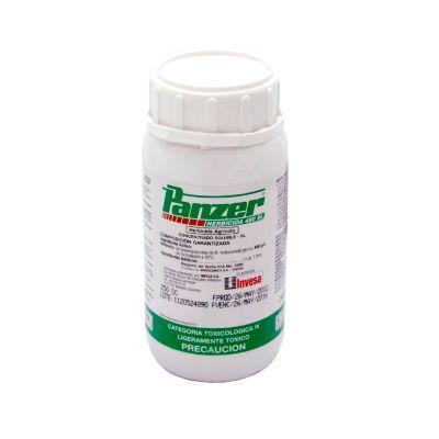 Herbicida panzer 480 250 cc